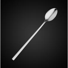 Ложка для мороженого «Tokio» Luxstahl [DJ-11049]