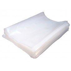 Вакуумно-упаковочный пакет 250x350 мм для Luxstahl/Amitek SBA330