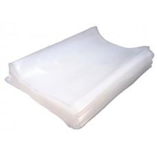 Вакуумно-упаковочный термостойкий тисненый пакет 300x400 мм 100 шт для Amitek SBA330