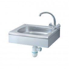 Ванна моечная консольная (рукомойник) ВРК-400