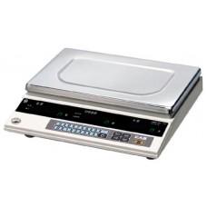 Весы CAS CS-5