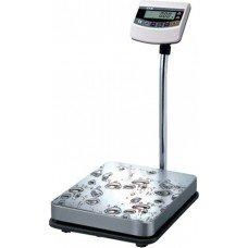 Весы CAS BW-150 R