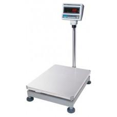 Весы CAS DB-II 60 (Е)