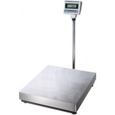 Весы CAS DB-II 600 LCD
