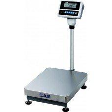 Весы CAS HD-150