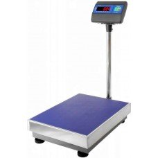 Весы СКЕ 150-4560