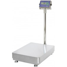 Весы СКЕ Н 150-4050