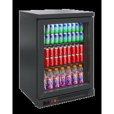 Стол\шкаф холодильный барный POLAIR TD101-Bar