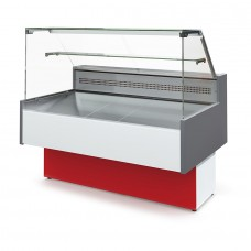 Витрина холодильная Таир ВХС-2.0 Cube
