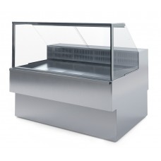 Витрина морозильная Илеть ВХН-2,1 Cube