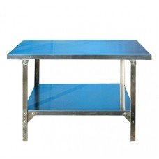 Стол (разборный) для временного хранения белья «Вязьма» С-1470