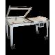 Стол упаковочный УССБ-2.63