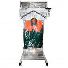 Упаковщик верхней одежды «Вязьма» УПВО-2.32П (напольный)