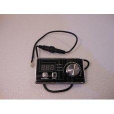 Пульт управления для ПИ-2-94, 4-98, 6-912 Luxstahl