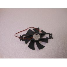 Вентилятор для для ПИ-2-94, 4-98, 6-912 Luxstahl