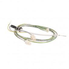 Электрод уровня воды 175 мм с кабелем [87.01.219]  ранее код [44.00.514]