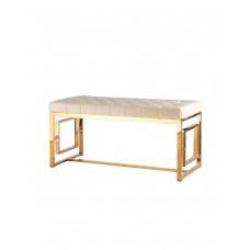 Банкетка-скамейка «Блерио»