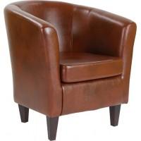 Кресло «Клуб»