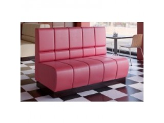 Новинка: Мягкая мебель серии Чикаго